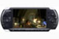 PSP_01_SM