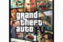 GTA_IV_PC_edition_SM