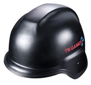 HTX_Helmet