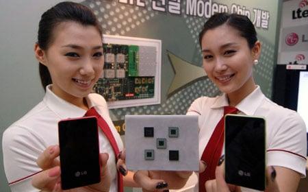 LG_LTE_chip_demo