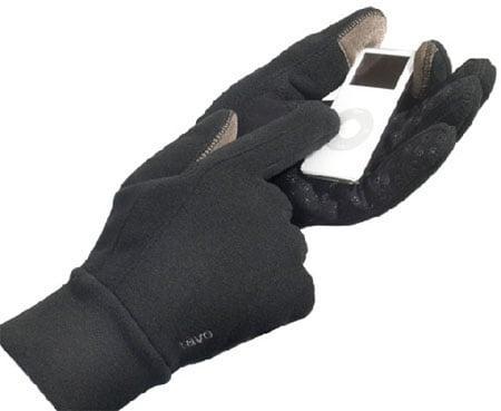 Tavo_gloves_01