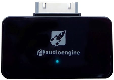 Audioengine W2