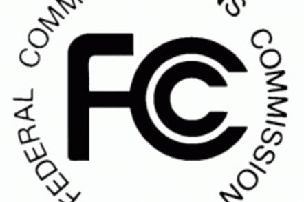 Fcc  missioner speaks up as calls for   neutrality get louder moreover  on et backed security
