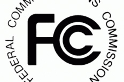 FCC seeks $48K fine from mobile phone-jamming driver • The
