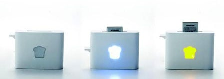 Toasty_charger_02