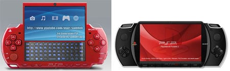 psp_redesign_01