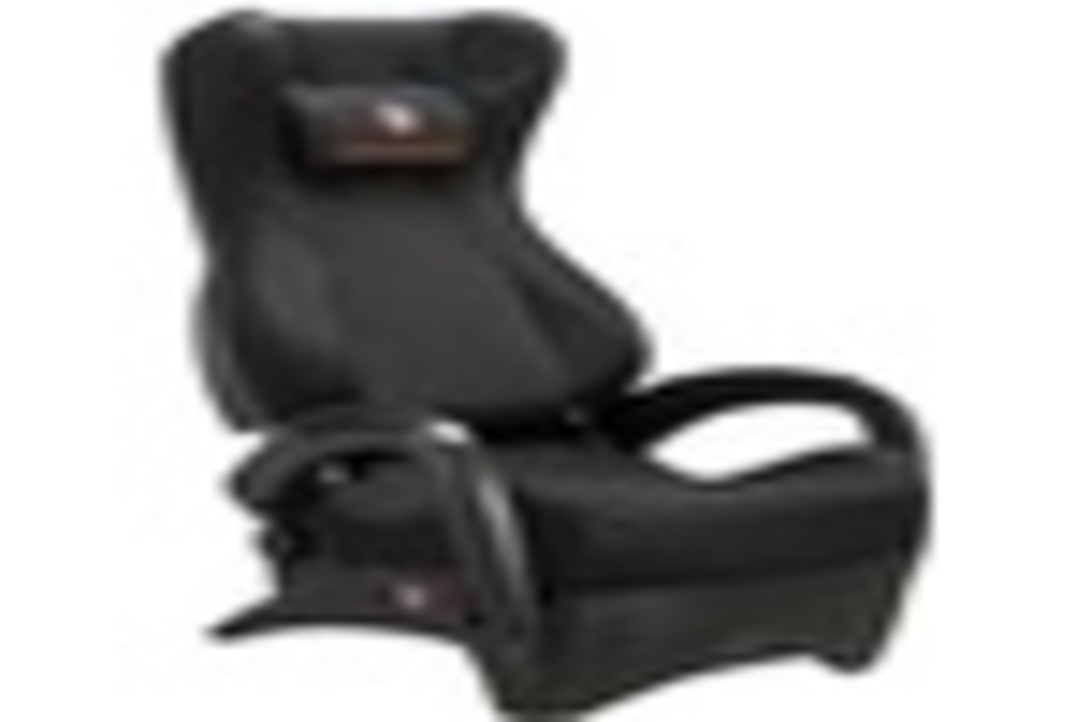 Ultimate game chair v3 - Ultimate Game Chair V3 38