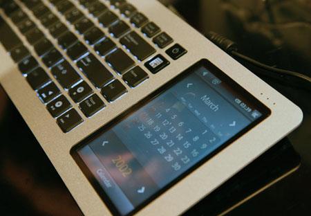 Asus_Eee_Keyboard_02