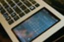 Asus_Eee_Keyboard_SM_02