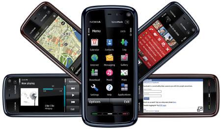 Nokia_tube_pic