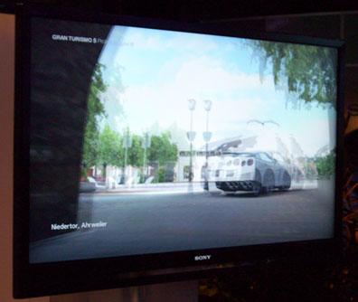 PS3_3D