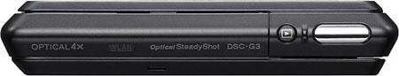 Sony_cyber-shot_DSC-G3_03