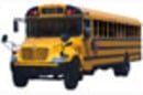 American_yellow_school_bus_SM