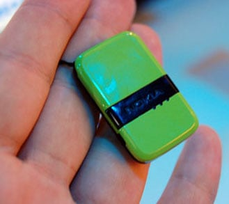 Nokia_locate_sensor