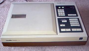 Pioneer VP-1000