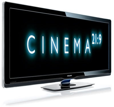 philips_cinema_tv_02