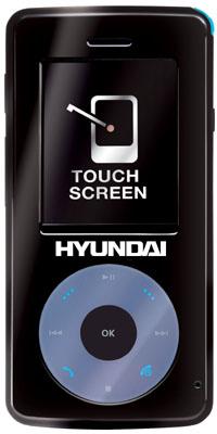 Hyundai_MB_400_01