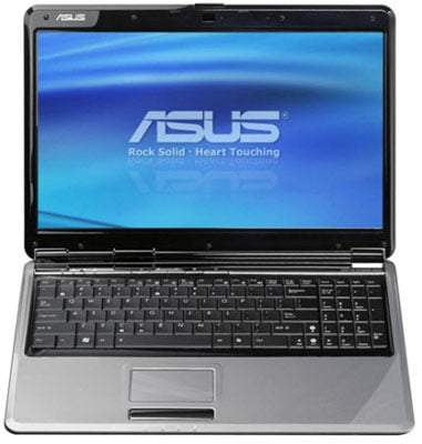 Asus_Northen_lights_notebook_01