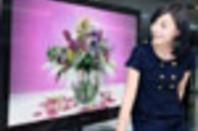 LG_billion_contrast_ratio_TV_SM