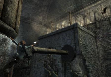 Lara_croft_DLC_02