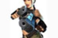 Lara_croft_SM