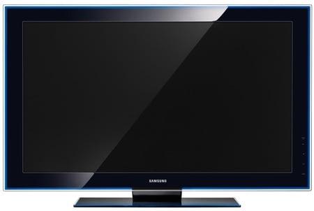 Samsung LE40A786