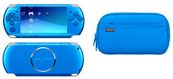 PSP_Carnival_Colors_01
