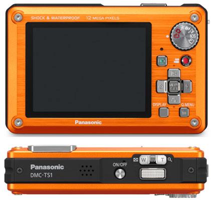 Panasonic_Lumix_TS1_02