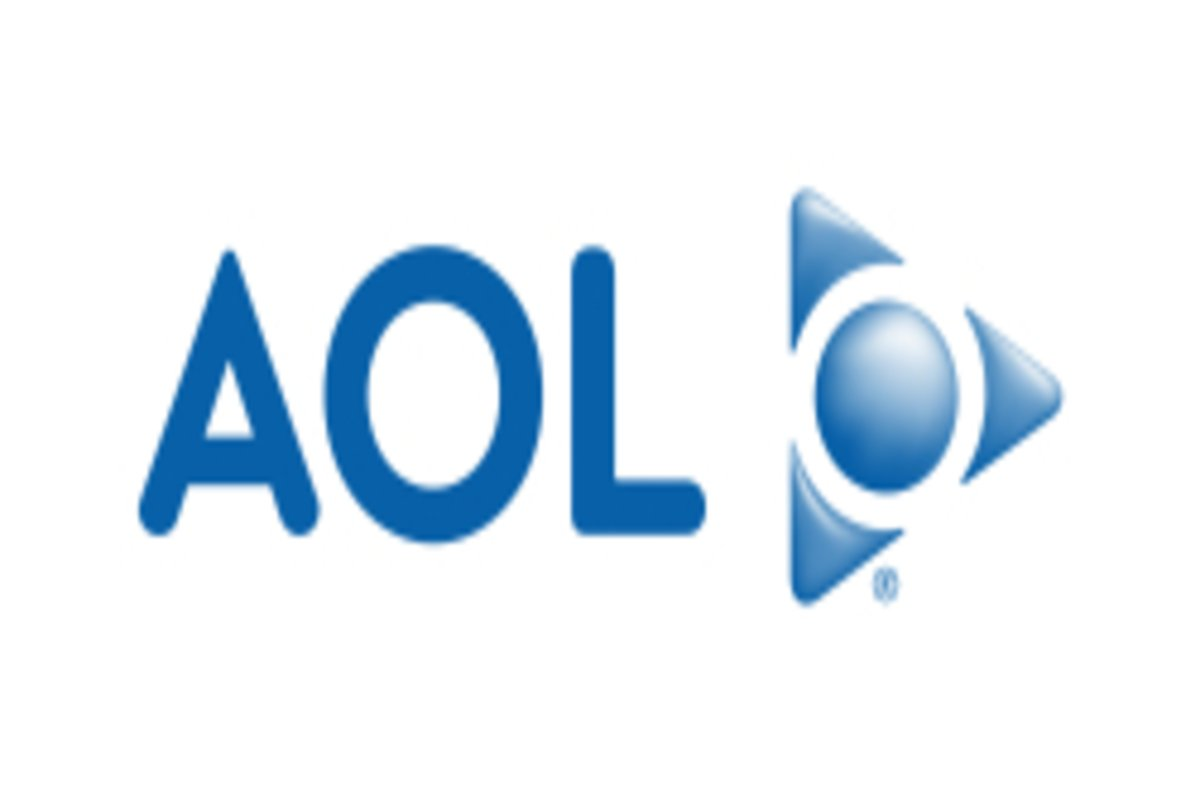 AOL confirms security breach from spam attack • The Register
