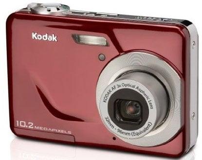 Kodak_C180