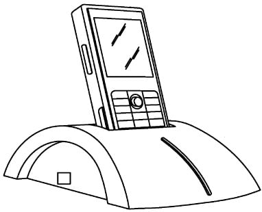 Microsoft_smart_cradle_01