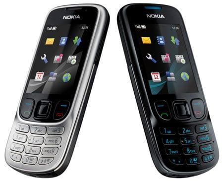 Nokia_6303_001