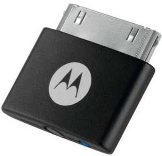 Motorola_ZN300_02