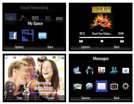 Motorola_ZN300_03