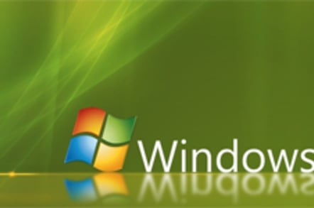 Internet Explorer 11 for Win7 bods: Soz, no HTML5 fun for