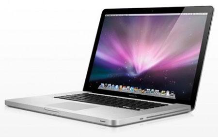 New_MacBook_pro_17in