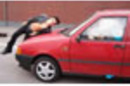 Car_crash_SM