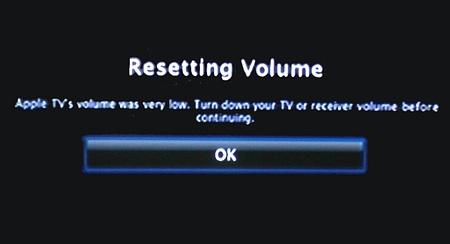 Apple TV ATVFiles