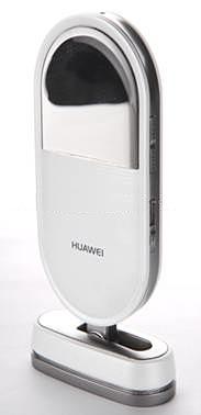 Huawei i-Mo