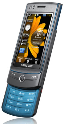 Samsung_ultra_touch_S8300_01