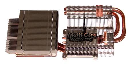 Gigabyte GV-R485MC-1GH