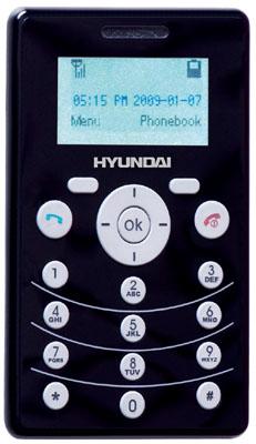 Hyundai_MB_105