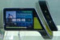 NTT_DoCoMo_MWC_phone_SM