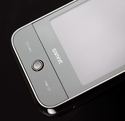 S1200_2