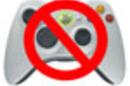 Xbox_360_controller_out_SM