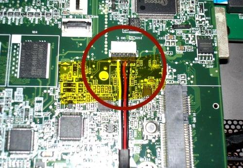 AA1 Hack Plan