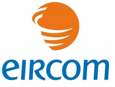 Eircom to block Pirate Bay • The Register