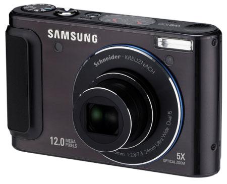 Samsung_WB100