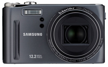 Samsung_WB550