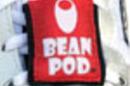 Bean_pod_SM